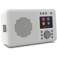 Pure Elan Connect Stone Grey - Radio
