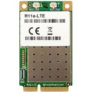 MIKROTIK R11e-LTE - CI Modul