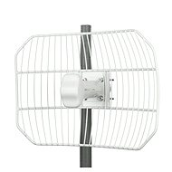 Ubiquiti AirGrid M5 HP, 23dBi - Antenne