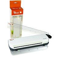 Peach Office Kit 2 v 1 PBP105 - Set