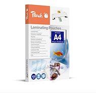 Peach PP500-02 Laminierfolien - Laminierfolie