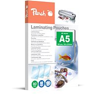 Peach PP580-03 Laminierfolien glänzend - Laminierfolie