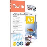 Peach PP525-03 Laminierfolien glänzend - Laminierfolie
