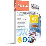 Peach PP525-05 Laminierfolien glänzend - Laminierfolie