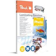 Peach S-PP525-20 Laminierfolien glänzend - Laminierfolie
