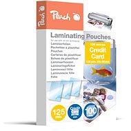 Peach PP525-07 Laminierfolien glänzend - Laminierfolie