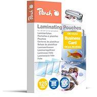 Peach PP525-08 Laminierfolien glänzend - Laminierfolie