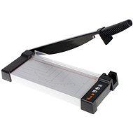 Hebelschneider Peach Sword Cutter A4 PC300-01 - Hebelschneider