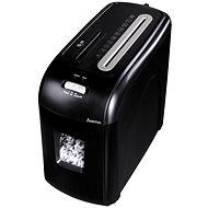 Hama Premium X11CD - Schredder