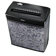 Hama Premium X6 Aktenvernichter - Schredder