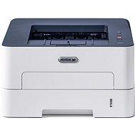 Xerox B210V_DNI - Laserdrucker