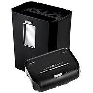 REXEL Promax RSX1035 - Schredder