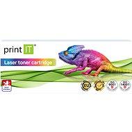 PRINT IT Brother TN241C Cyan - Alternativ-Toner