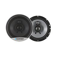 BLAUPUNKT BGx 663 MKII - Lautsprechersets fürs Auto