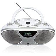 BLAUPUNKT BB14WH - Radiorecorder