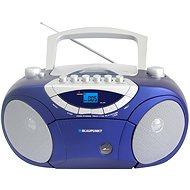 BLAUPUNKT BB15BL - Radiorecorder