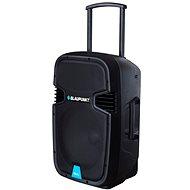 BLAUPUNKT PA12 - Bluetooth-Lautsprecher