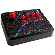 PowerA Fusion Wireless Arcade Stick - Nintendo Switch - Gaming-Controller