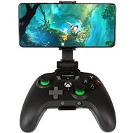 PowerA MOGA XP5-X Plus - Mobile And Cloud Gaming Controller - Gamepad