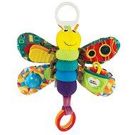 Lamaze – Freddie Glühwürmchen - Kinderbett-Spielzeug