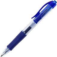 Q-CONNECT Sigma blau - Roller