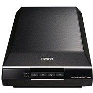 Epson Perfection V600 Photo - Scanner