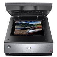 Epson Perfection Photo V850 Pro - Scanner