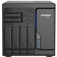 QNAP TS-h686-D1602-8G - NAS Datenspeicher