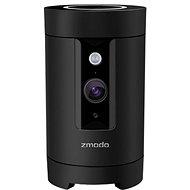 Zmodo PIVOT Smart Home System - Kamerasystem