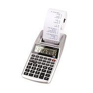 Canon P1-DTSC II - Taschenrechner