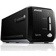 Plustek OpticFilm 8200i SE - Scanner