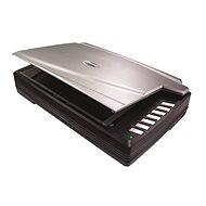Plustek OpticPro A360 Plus - Scanner