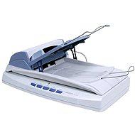 Plustek SmartOffice PL806 - Scanner