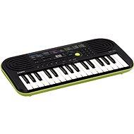 CASIO SA 46 - Keyboard