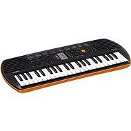 CASIO SA 76 - Keyboard