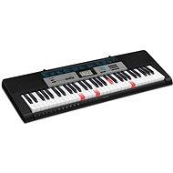 CASIO LK 136 - Keyboard