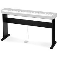 CASIO CS 46P - Keyboardständer