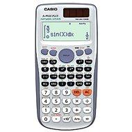 Casio FX 991 ES PLUS - Taschenrechner