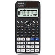 Casio FX 991 CE X - Taschenrechner