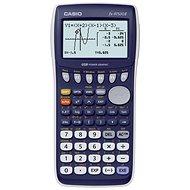 Casio FX 9750 GII - Taschenrechner