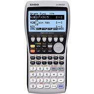 Casio FX 9860G II - Taschenrechner