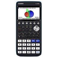 Casio FX CG50 - Taschenrechner