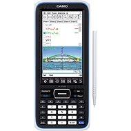 Casio FX CP 400 CLASSPAD - Taschenrechner
