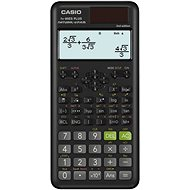 CASIO FX 85 ES PLUS 2E - Taschenrechner