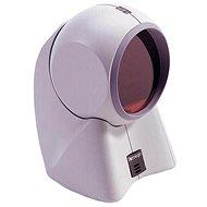 Laserscanner Honeywell MS7120 Orbit, USB - Barcode Scanner