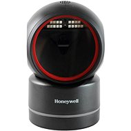 Honeywell HF680 schwarz, 1,5 m, USB-Hostkabel - Barcode Scanner