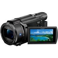 Sony FDR-AX53 - Digitalkamera