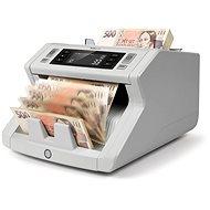 SAFESCAN 2210 - Banknotenzähler