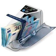 SAFESCAN 2000 - Banknotenzähler