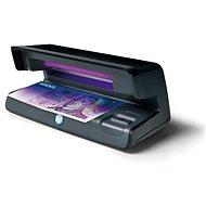 Geldschein-Prüfgerät Counter SAFESCAN 50 Schwarz - Geldscheinprüfgerät